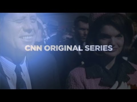Download The Sixties on CNN