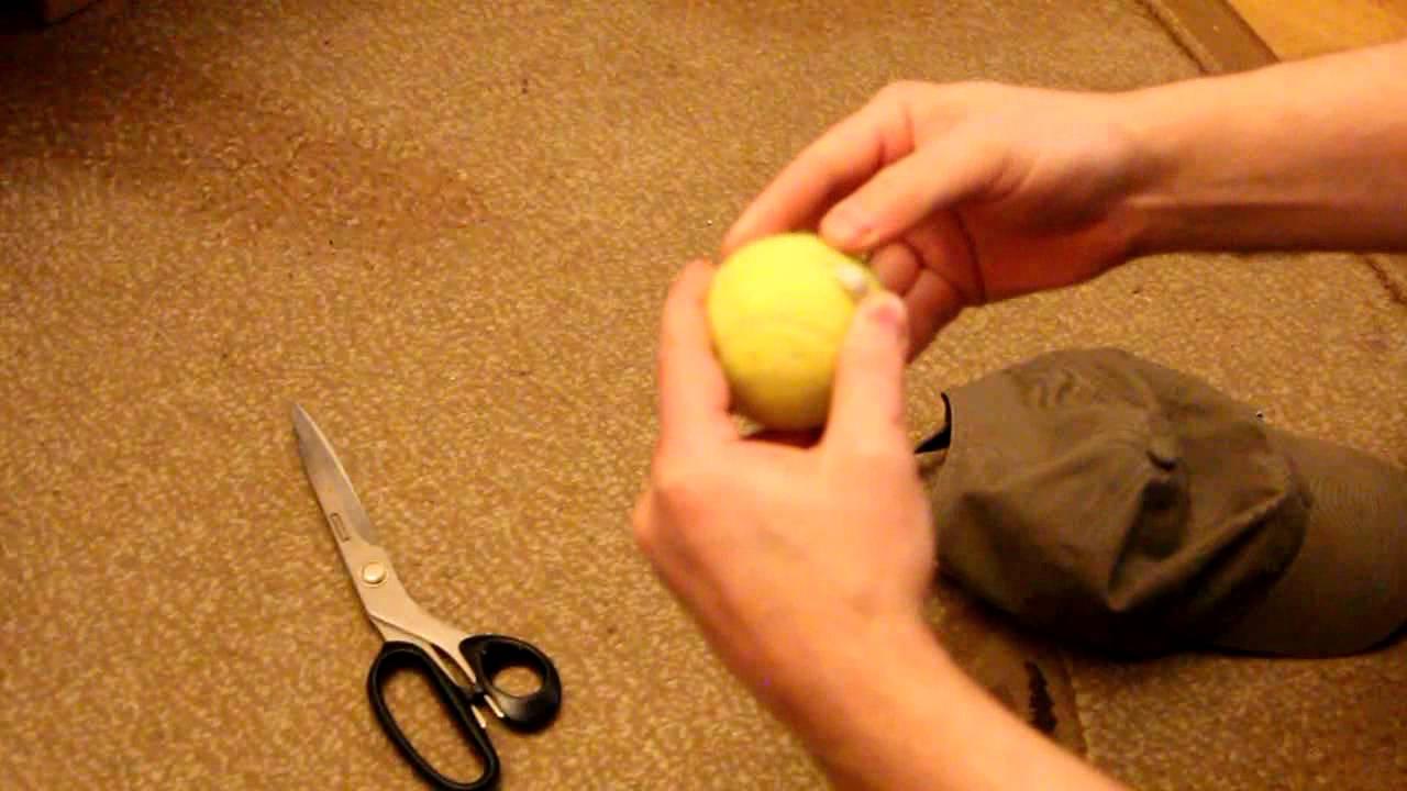 Как сварить яблочное варенье в домашних условиях 581