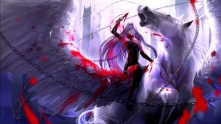 Nightcore - My Name (Wearing Me Out)