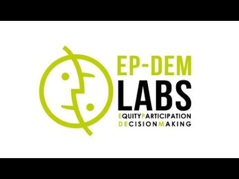 EP-DeM Labs The European LAB Discussion Results