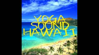 Hawaiian Bells - Yoga Sound Hawaii