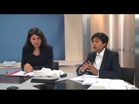 Non-UK Domiciliaries (Highlight Video)