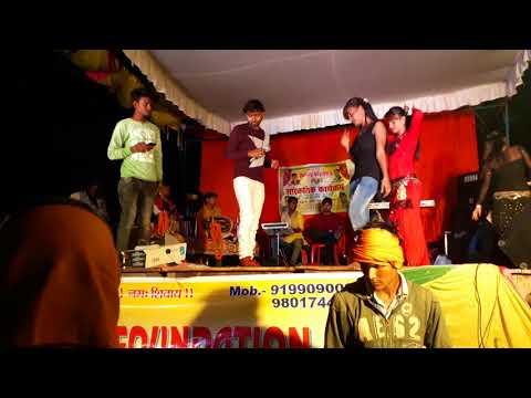 Sunil samrat live show vaina bihar