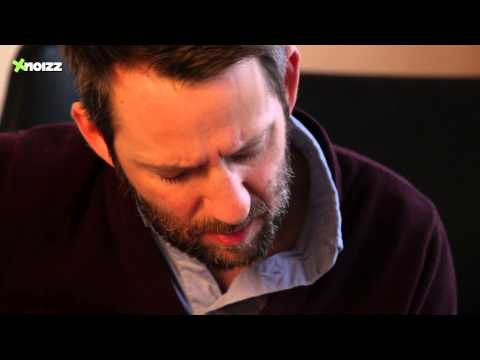 Xnoizz Sessions: Denison Witmer mp3
