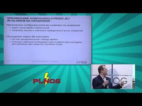 PLNOG15 - Yang - latin of XXI centaury (Sławomir Janukowicz)