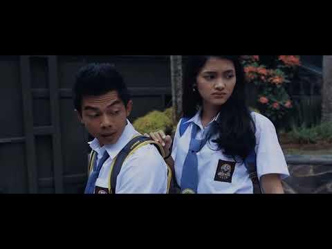 Trailer Film Mengejar Impian (grasstrack )