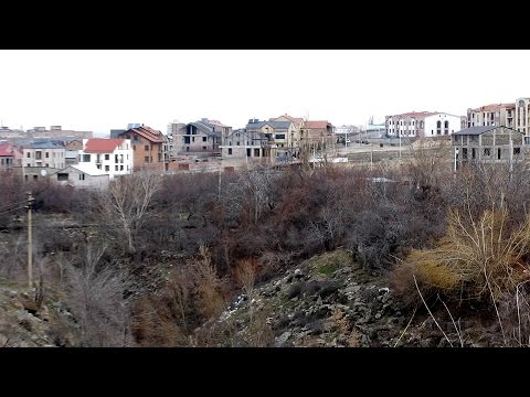 Yerevan, 15.03.17, We, Nor Nork 4 - Aznavouri Hraparak