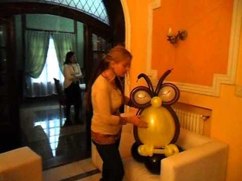 Pi ata en decoracion harry potter por la profesora for Harry potter cuartos decoracion