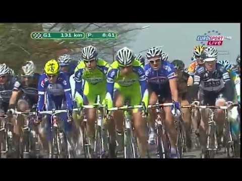 Tour des Flanders 2010 - Ronde van Vlaanderen