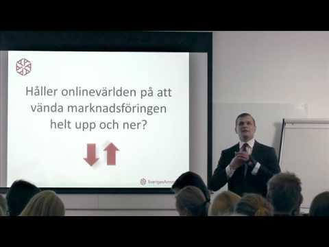 Digital Strategy Education