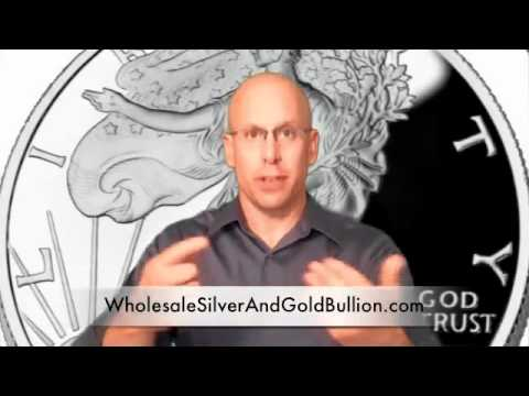 How are Silver and Gold Coins Priced? (how to buy precious metals at wholesale)