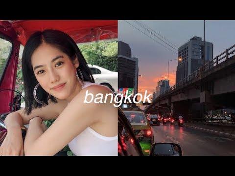 exploring-bangkok-|-vlog