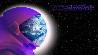 2012 1080p Liquid Dubstep Mix // CRYSTALSPHERE