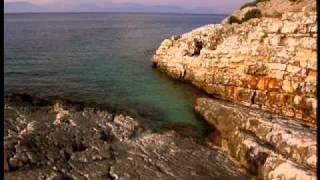 DjKiRA - Burundi (Ambient Chillout Mix) [Polytechnic Recordings]