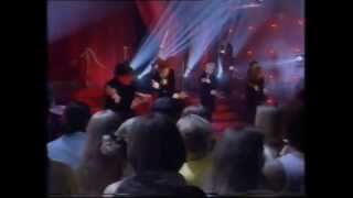 Janet Jackson ft Q-Tip - Got Till It