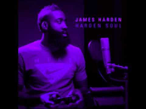 fadec6622072 James Harden - Harden Soul (Chopped   Screwed) - YouTube