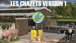 "[""fs15"", ""fs"", ""15"", ""fs 2015"", ""farming"", ""farming simulator"", ""simulator"", ""farming simulator 2015"", ""les chazets"", ""chazets"", ""lulu88520"", ""paulo5090r"", ""quadrant3300"", ""les chazets ls modding"", ""map"", ""map fs"", ""map preview"", ""presentation map""]"