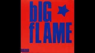 03 -- ZRON3 -- Big Flame - A1.Debra