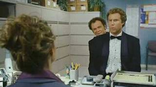 Step Brothers Trailer #1 HD QUALITY