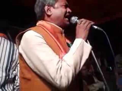 Image result for vijay bhagat of BJP