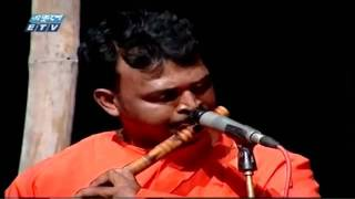 Bangla song Lalon Geeti 1.flv  (http://howtotips2011.blogspot.com/)