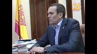видео Болотин Михаил Григорьевич