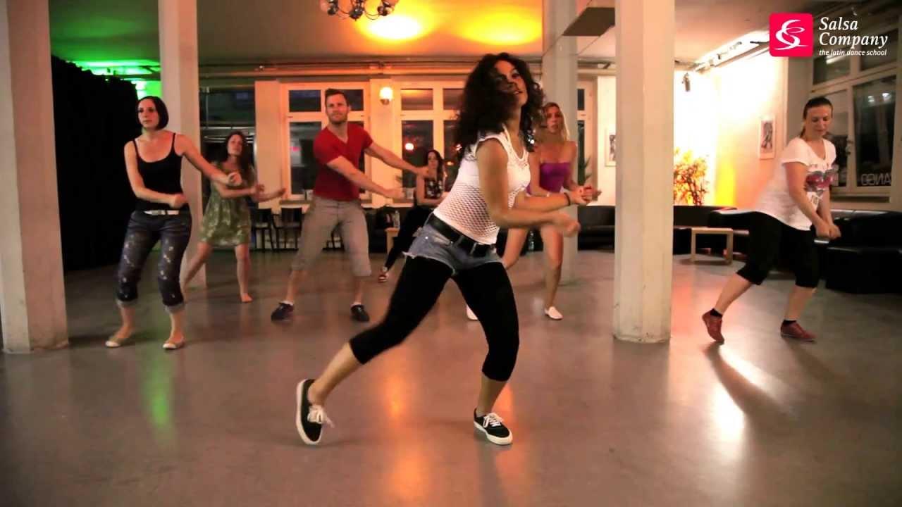 Tanzpartner aus Heilbronn