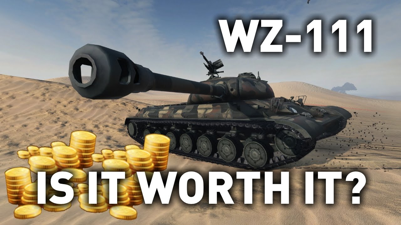 Tl dr wikipedia matchmaking, world of tanks light tank matchmaking, speed dating astoria, astoria dating.