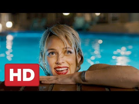 Under the Silver Lake Trailer (2018) Andrew Garfield, Riley Keough