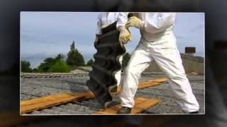 Asbestos Abatement | Maspeth Environmental – New York