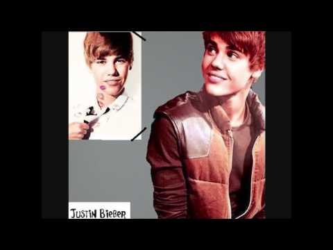 Justin Bieber Feat Boyz II Men  Fa la la