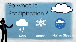 Short Form Video   Weather(This is my first attempt at a short form video for my EdTech class. The topic is weather and the video is aimed at 3rd to 5th grade., 2015-10-19T01:10:44.000Z)