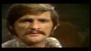 The Moody Blues  - Om - Colour Me Pop 1968