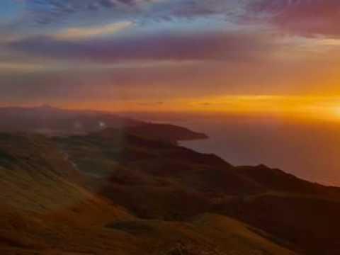 New Horizons ~ Moody Blues