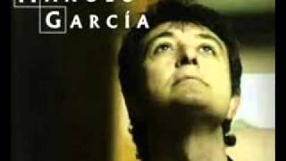 MANOLO GARCIA - Un Giro Teatral