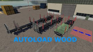"[""fs"", ""fs19"", ""farming"", ""simulator"", ""game"", ""mod"", ""timber"", ""runner"", ""wide"", ""log"", ""logging"", ""trailer"", ""autoload"", ""auto"", ""load"", ""wood"", ""dolly"", ""kenny456"", ""kenny456je"", ""fliegl"", ""forestry"", ""ls19""]"