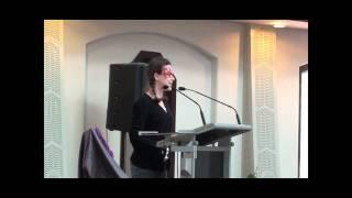 'City of Lies' launch highlights