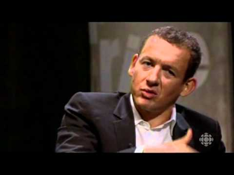 Dany Boon raconte ses débuts