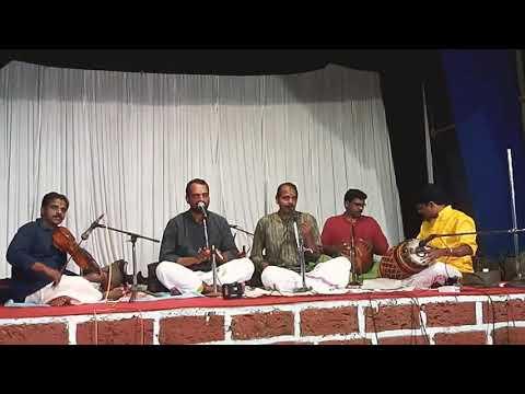 Edayar brothers,  Gopalakapahimam