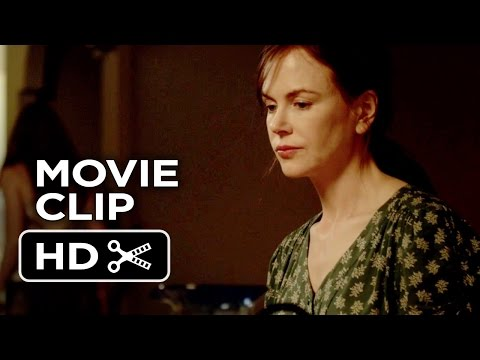 Nicole Kidman - EYES WIDE SHUT from YouTube · Duration:  5 minutes 17 seconds