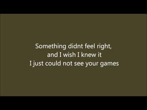 fine whitney houston karaoke instrumental with lyrics