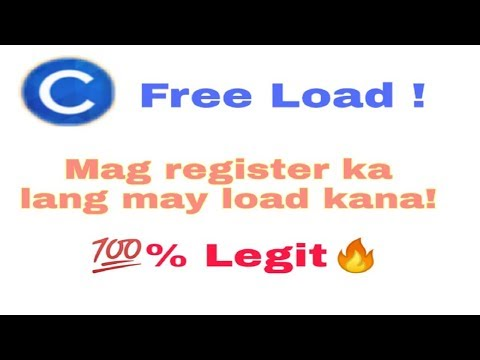 Download Free Load Paymaya 300 2019 2020 MP3, MKV, MP4