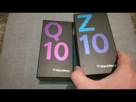 🚩 Blackberry что это и стоит ли покупать