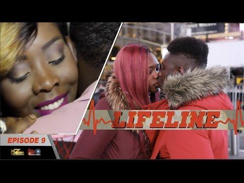 Lifeline  Episode 9
