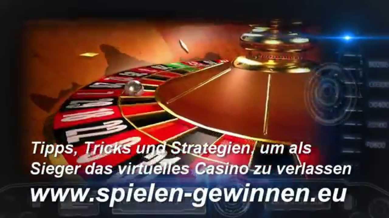 Online Kniffel Spielen Und Gewinnen