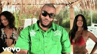 N.O.R.E. - Finito ft. Lil Wayne, Pharrell thumbnail