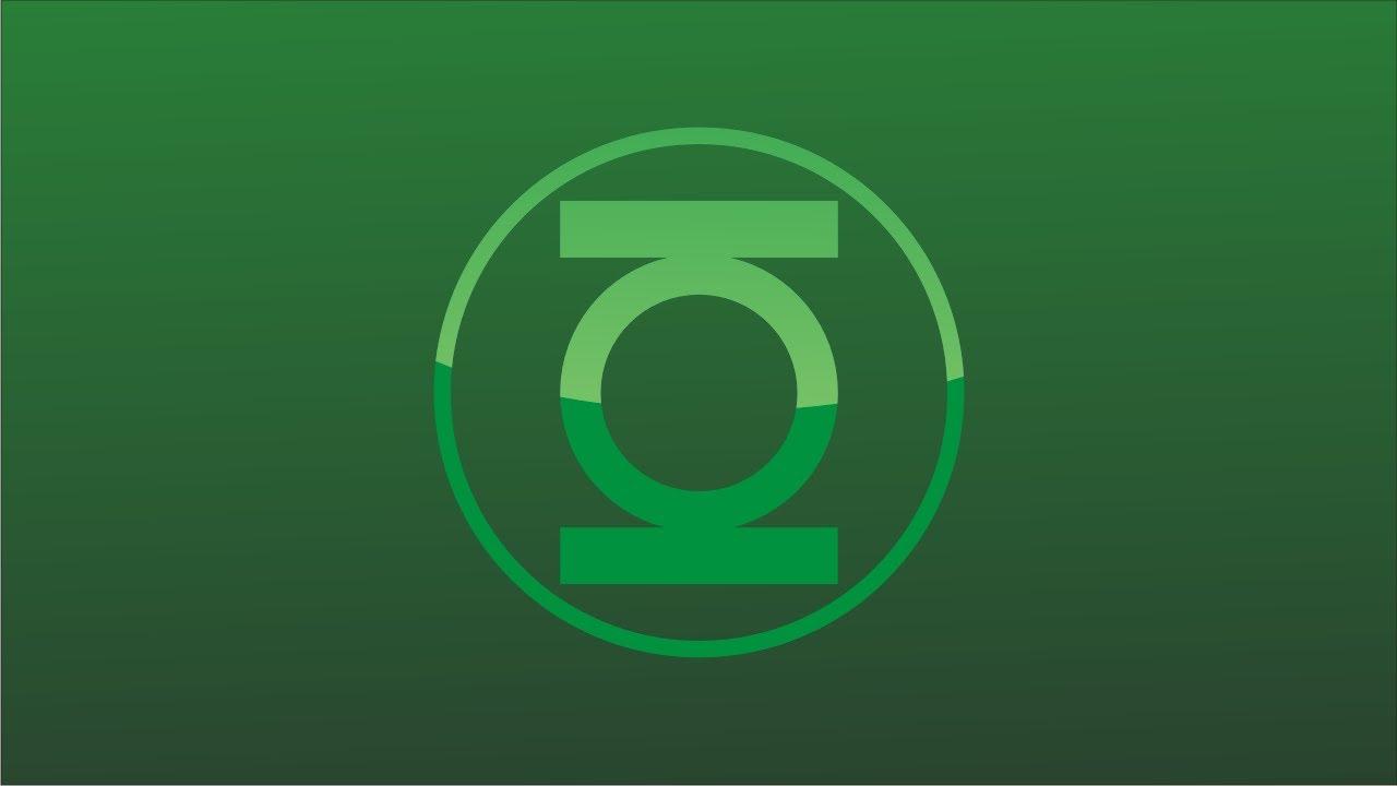 green lantern flash symbol images. Black Bedroom Furniture Sets. Home Design Ideas