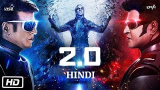 2.0 Full Movie | Celebration Rajni Fans and Public Review | Akshay Kumar, Rajinikanth, Amy Jackson