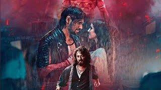 Новая индийская песня | новый индийский фильм Marjaavaan