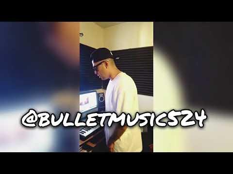 Bullet OG Splif - Yo Gotti X Nikki Minaj...